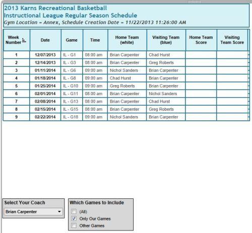 Schedule_Print