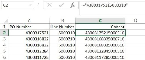 Data_Imported_to_Excel