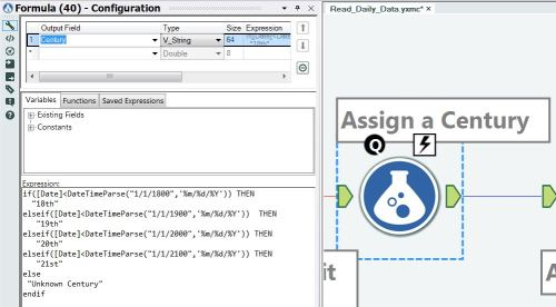 Step13_assign_century