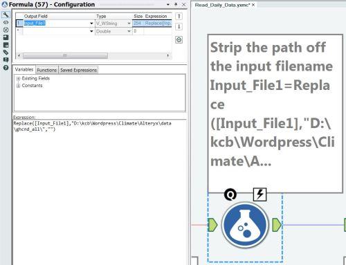 Step16_strip_path