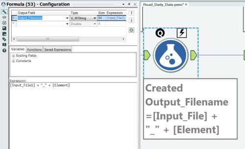 Step17_create_filename