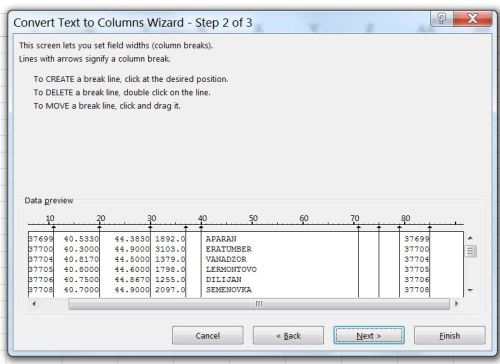 Step3_fixed_width_excel_settings