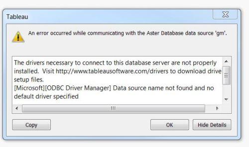 no_OCBC_driver