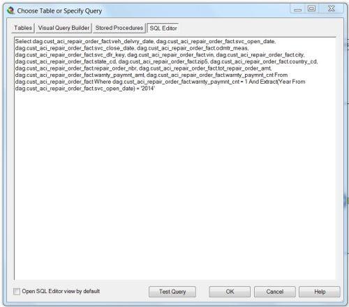 SQL_editor