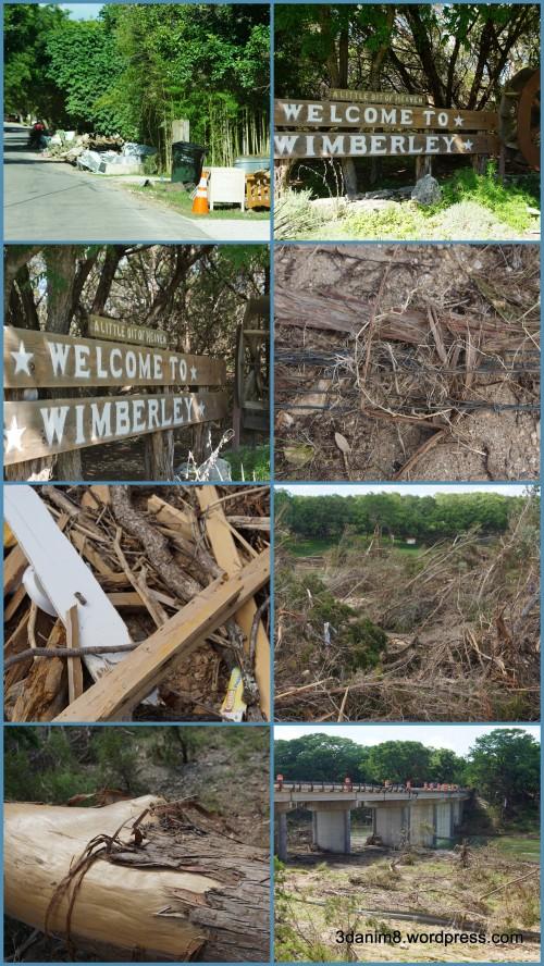 Wimberley0