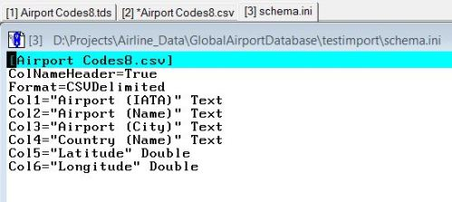 Airport_schema