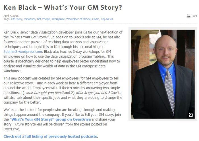 My_GM_Story