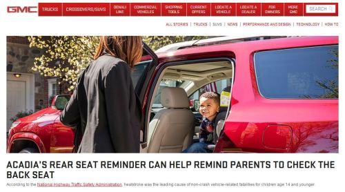 Rear_seat_reminder