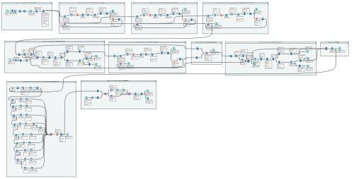 Complete_Workflow_Version2