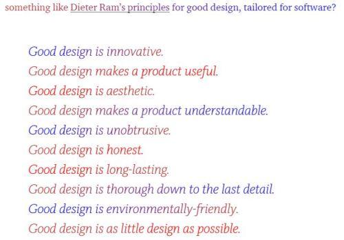 Good_Design2