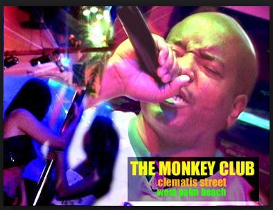 Monkey_Club