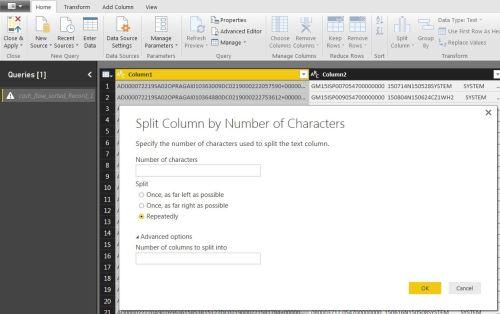 advanced-splitting-of-columns