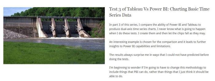 test3