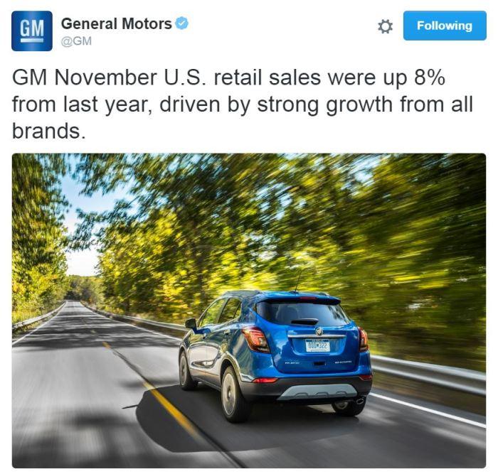 gm_sales