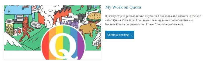 Featured_Quora.JPG