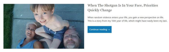 featured_shotgun