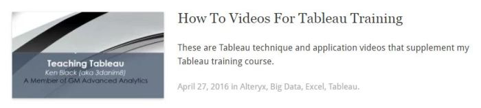 How_to_Video