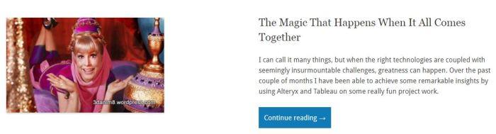 Featured_magic