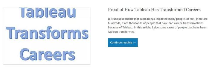 Featured_transform
